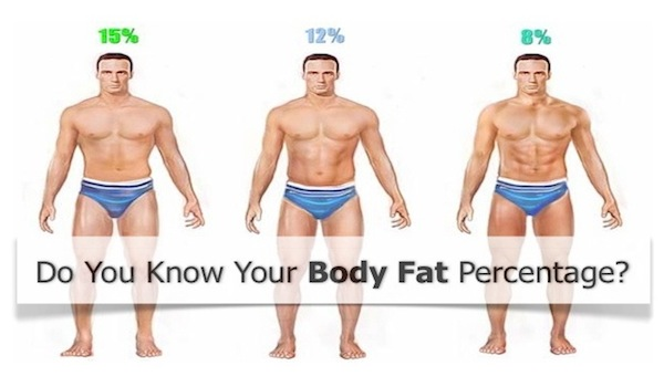 Belly fat lose diet chart photo 7